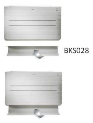 BKS028.jpg