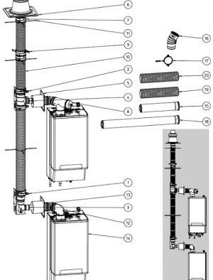 EKFGP5497-2.jpg