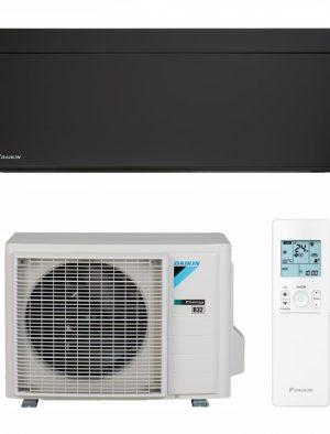 aparat-de-aer-conditionat-daikin-stylish-ftxa20-25-35bb-poze-climatico-1_1