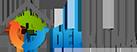 Dél-Alföldi Klíma Kft. – Daikin® lakossági, kereskedelmi és ipari klímaberendezések – daikin.delklima.hu-DAIKIN® lakossági, kereskedelmi és ipari klímarendszerek, klímaberendezések, online megrendelések és kiszállítások szervezése, lebonyolítása. Klíma karbantartás, szerviz, szivárgásvizsgálat, páramentesítők, légtisztítók értékesítése.